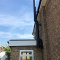 Twinwall Flue Systems, Leeds