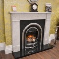Electric Fire Fireplaces Leeds