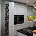 Granite Worktops Leeds Kitchens Leeds