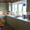 shaker painted, shaker kitchen, leeds, interiors4living, yorkshire, kitchen design