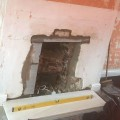 limestone hearth fireplaces in Leeds