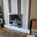 Wakefield Stoves