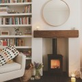 Wood burning and Multifuel stoves
