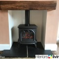Gazco Electric Stoves Leeds