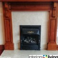 Before and After, Stoves Leeds