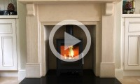 new york showroom stoves fires yorkshire woodburning