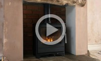 Aberford stoves